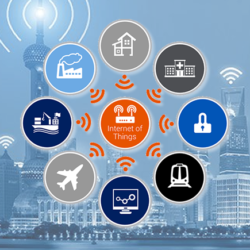 iot-and-government-policy-mobiloitte-iot
