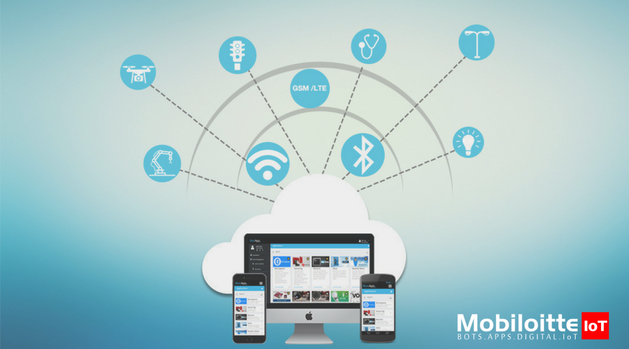 IoT-and-various-wireless-network-communication-protocol-Mobiloitte