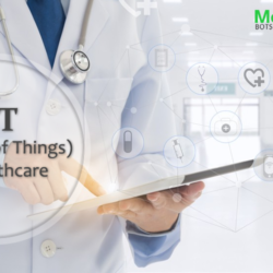 How-Healthcare-is-getting-a-make-over-with-IoT-Mobiloitte-IoT